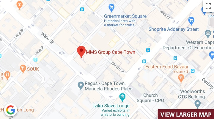 MMS-Group_Map-CPT