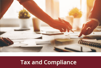 Tax-and-COmpliance-Block
