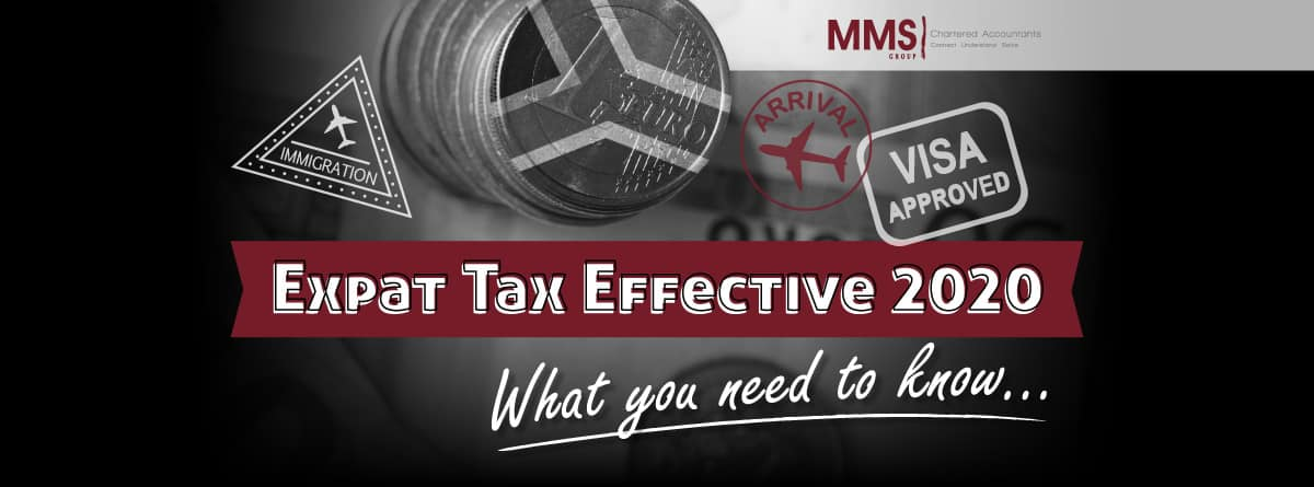 south africa expat tax