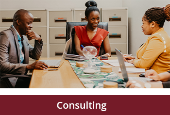 Consulting-Block-Slide-new