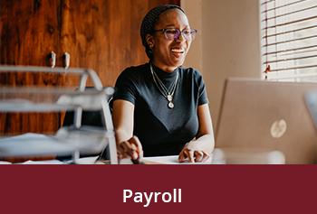 Payroll-Block-Slide-new_